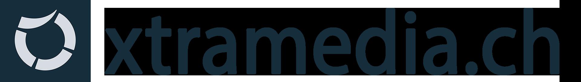 xtramedia